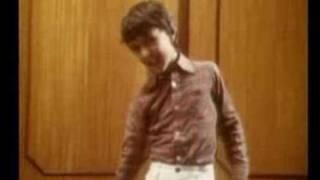 Taquetinho ou lebas nu fucinho 1982