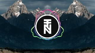 XXXTENTACION - Riot (Pumpken Trap Remix)