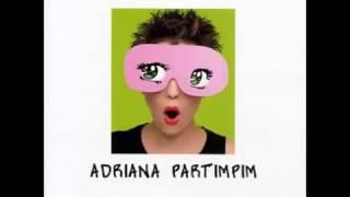 Adriana Partimpim -  Saiba (COM LEGENDA EM INGLES)