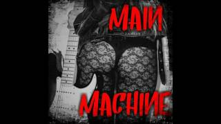 Pink Floyd Another Brick In The Wall Cover (Main Machine)