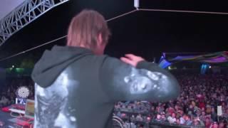 Tristan (live) | Fantastic Festival 2017 by Ommix México