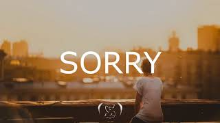 * SORRY * SAD PIANO R&B / HIP-HOP INSTRUMENTAL (Prod. by SUV)