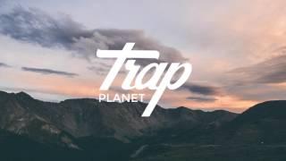 Tarro x PLVTINUM - Champagne & Sunshine (Clyde Hill x willem Remix)