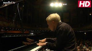 Kristjan Järvi - With Alexander Malofeev -  Rachmaninov: Piano Concerto No. 2 in C Minor