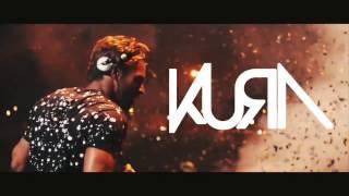 Laidback Luke - XOXO (KURA Jungla Remix)