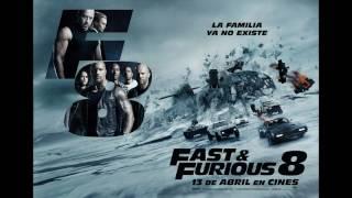 "Fast & Furious 8 ""Murder (feat. 21 Savage) (Remix)"""