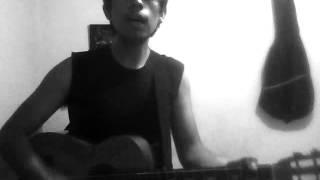 Black Treacle Arctic Monkeys Cover