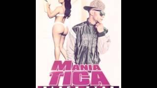 Maniatica - Black Star - KLINICA MUSIC