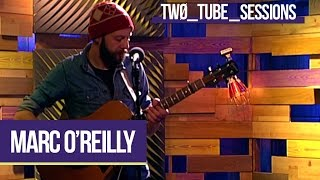 Marc O'Reilly - 'Whole Lotta Love/American Woman' Mashup Cover | Two Tube