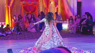 Paranda   Kaur B   Dance