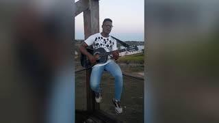 Alan Jesus | Me ajude a melhorar - Cover Eli Soares (Casa de Deus)