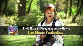 Livia Harpa - Struguras verde din vie