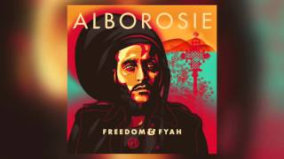 Alborosie - Fly 420 ft. Sugus (Official Audio)