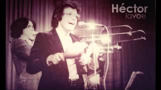 Héctor Lavoe- Taxi