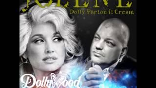 Dolly Parton ft Cream - Jolene