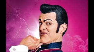 We Are Number One but nightcore instrumental
