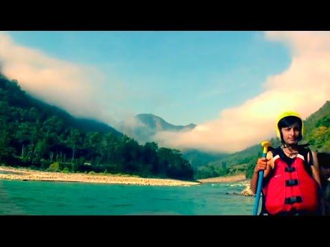 NEPAL mit AsianAdventureTrips