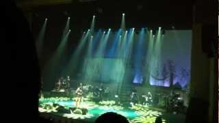 성시경 - 선인장 live (2012.11.25 즐거운 하루 대구)