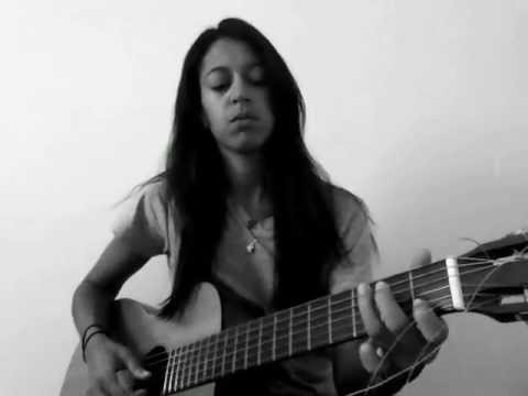 wicked-for-good-acoustic-cover-tab-chords-in-description-jessica-boykin