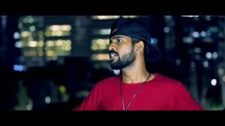 Jeena Jeena II Video Song II Vansh Sharma II Badlapur