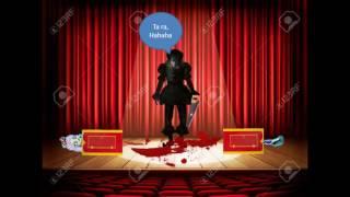 7.- Scream Monster 3 - El cazador.