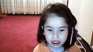 This is Me Live Ebru Yasar