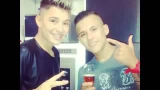 Homenagem Ao Gustavo Matheus Castanheira Alves ♥