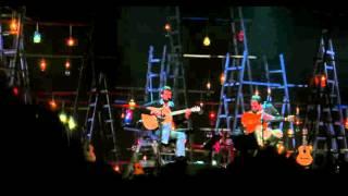 Romeo and Juliet - Miguel Araújo e António Zambujo nos Coliseus