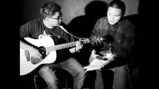 Bedrock - Acoustic Cover