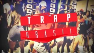 MC João - Baile de Favela (Enderhax Remix)