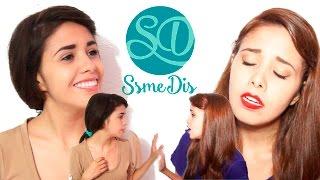 La sirenita 2 - Un momento, cover