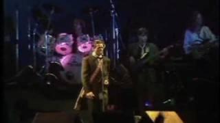 06 America - Stadthalle Wien 1986