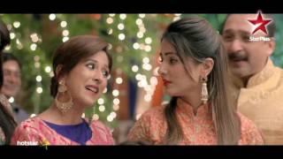 Yeh Rishta Kya Kehlata Hai : Jingle Promo