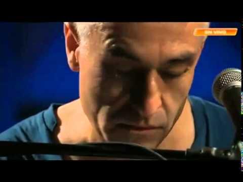 jorge-gonzalez-amate-terra-music-live-jorge-gonzalez