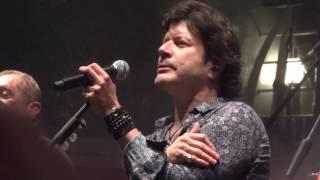 Paulo Ricardo RPM..Onde Esta Meu Amor- Navio Energia na Véia 2017