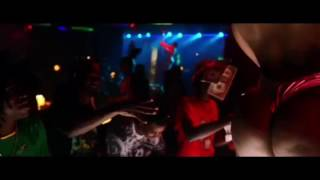 Jhene Aiko - Tight (feat. Rihanna) TEASER