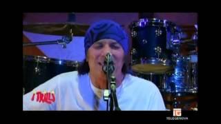 Mauro Culotta - Ancora (live)