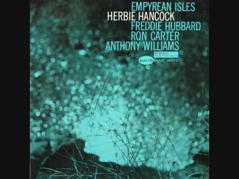 herbie-hancock-oliloqui-valley-jazzhole13