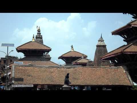 Patan Darbar Square,Nepal Tour, Patan Tour, Nepal trekking and Tour,Sightseeing tour in nepal