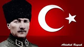 Ayyıldız Tim'in Atatürk Müziği - HD 2017 !