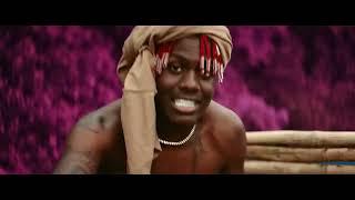 Lil Yachty - Better (feat. Stefflon Don)