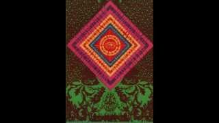 A$AP ROCKY 1 train (remix) JOSH RIDDLE (HIPPIE VIBE)