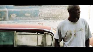 Ali B feat. Brace - Summertime