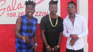 B2C   Abazinyi mwenna come have fun with the B2C Soldiers at Busabala 14th May_Zzina Beach Carnival