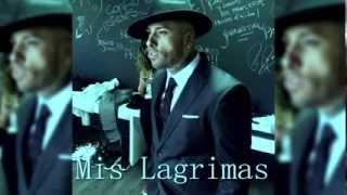 Nicky Jam Mil Lagrimas