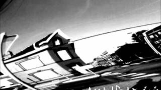 Les larmes de la rue_Arrabal feat Brizzio