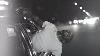 Fearless ft. Kendrick Lamar, Nas (Hop RnB Urban Club Music)