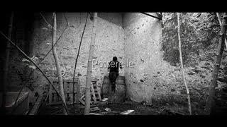 Passerelle - Clip LSF