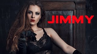 OMNIMAR - Jimmy (Official Lyrics Video)