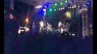 T.O.K. @ Live Club, Trezzo - MARIJUANA